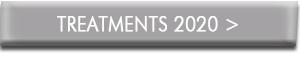 Button treatments 2020