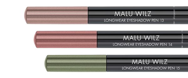 Produktbild Longwear Eyeshadow Pen