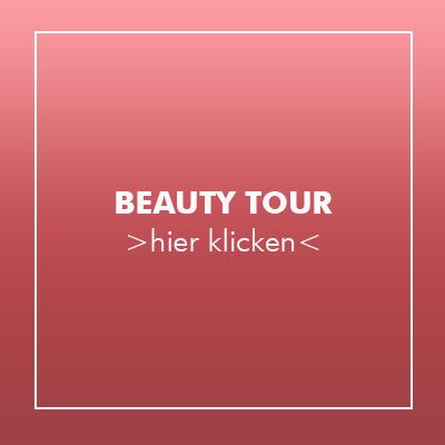 zur Beauty Tour