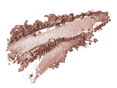 Blusher Textur