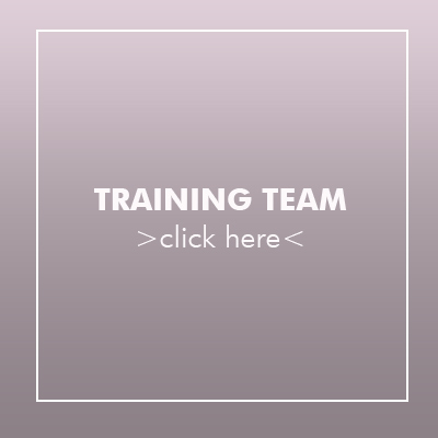 to the training team
