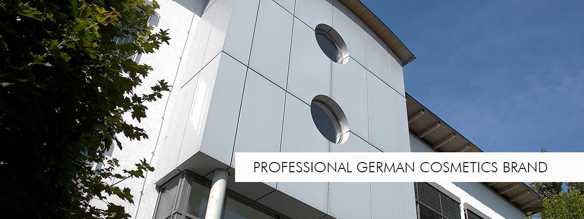 Corporate Headquarters in Karlsfeld