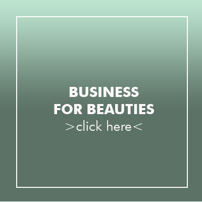 Business for Beauties