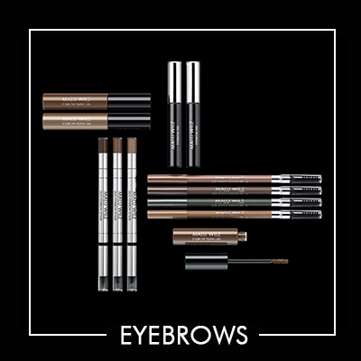 Eyebrows Makeup Products