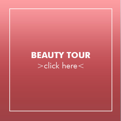 to the Beauty Tour
