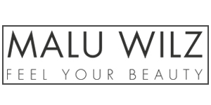 Logo Malu Wilz